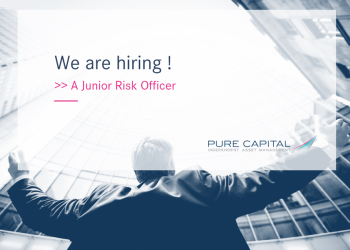 job-offer-junior-risk-officer.png