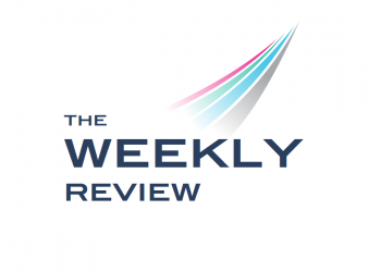 logo-weekly-review-bis-small.png