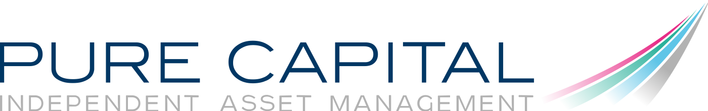 Pure Capital - Independent asset management